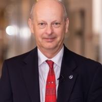 John Denstedt