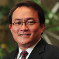 Allen Chiu