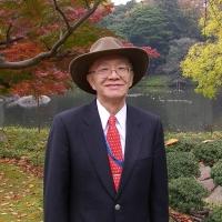 Yoshinari Ono