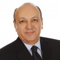 Ali Riza Kural