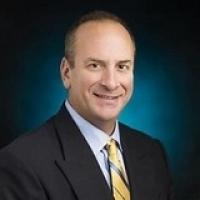 Bradley Schwartz