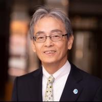 Tadashi Matsuda