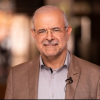 Abbas Basiri