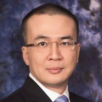 Anthony CF Ng