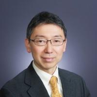 Tomonori Habuchi