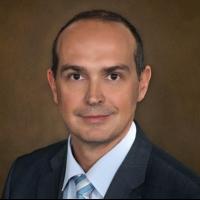 Wilson Molina, Jr.