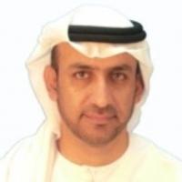 Abdulqadir Al-Zarooni