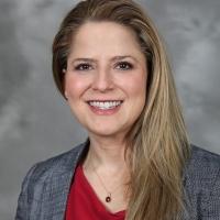 Amy Krambeck