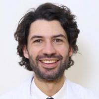Esteban Emiliani
