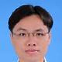 Joseph Hon Ming Wong