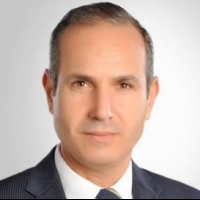 Aly Abdel-Karim