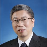 Guohua Zeng