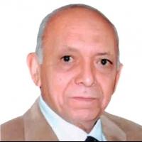 Mohamed A. Ghoneim
