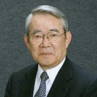 Osamu Yoshida
