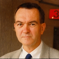 Peter Alken