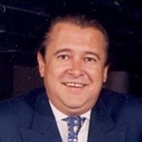 Enrique Perez-Castro Ellendt